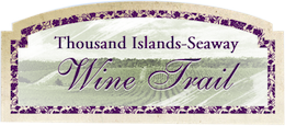 Thousand Island-Seaway Wine Trail