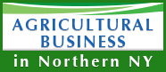 Agricultural Manufacturing in Jefferson County NY